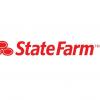 Jennifer Creed  - State Farm Insurance Agent