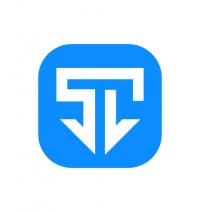 StorageLookup Logo