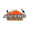 Ascend Tanzania