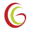 Gemini Geeks Technologies Pvt. Ltd.
