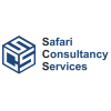 Safari Consultancy Services Pvt. Ltd.