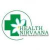 Healthnirvaana