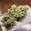 420suppliesshop