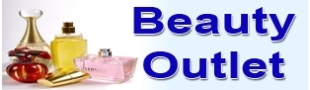 Logo for Beauty-Outlet'