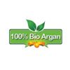 100% Bio Argan