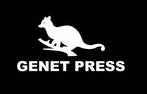 Genet Press'