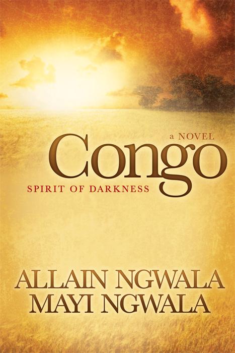 Congo'