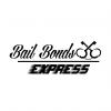 Bail Bonds Express