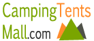Logo for Campingtentsmall.com'