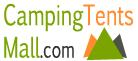 Campingtentsmall.com Logo
