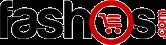 Fashos.com Logo