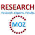 ResearchMoz Logo