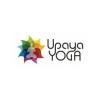 The School Of Yoga'