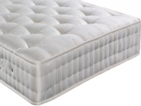 Mattressguy.co.uk Announces Winter Sale Offers of Mattresses
