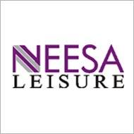 Logo for Neesa Group'
