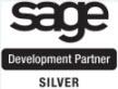 Sage Partner'
