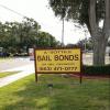 A-Sottile Bail Bonds Inc
