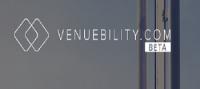 Venuebility Logo