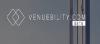 Venuebility