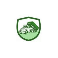 High Sierra Dumpster Rental Reno Logo