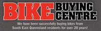 Benstead Car Company Logo
