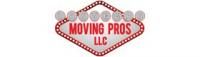 Best Moving Company Henderson NV Logo
