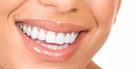 Fox River Valley Prosthodontics