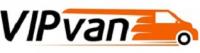 VIPVAN Logo
