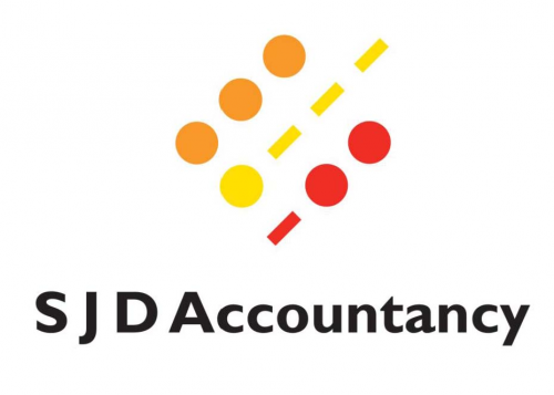 SJD Accountancy'
