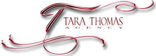 tara thomas'
