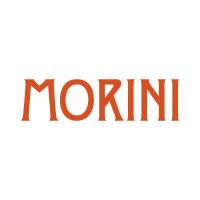 Osteria Morini Logo
