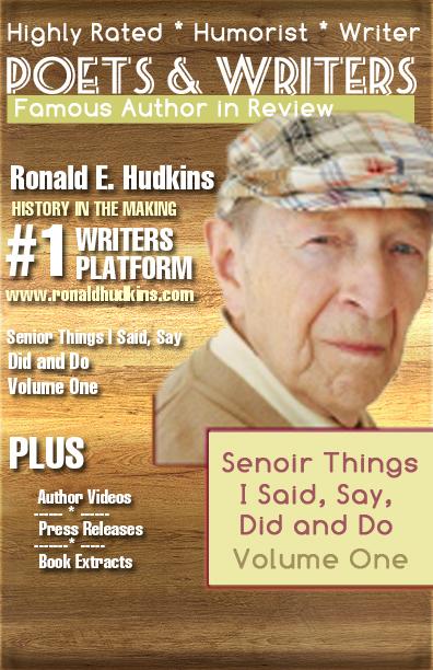 Seniors Latest Wave of App-based e-Publishers'