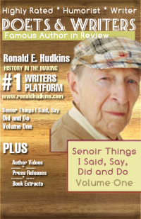 Seniors Latest Wave of App-based e-Publishers