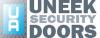 Uneek Security