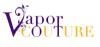 Vapor Couture'