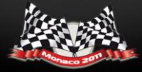 Monaco Event Logo