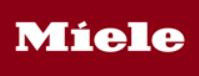 Miele, Inc. Logo