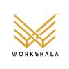 Workshala
