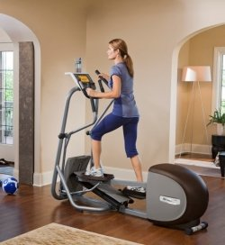 Best Elliptical Machines for 2013 Reviewed on Squidoo'