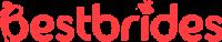 BestBrides Logo