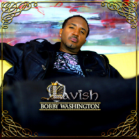Hot New R&B Artist Bobby Washington Releases His Brand N