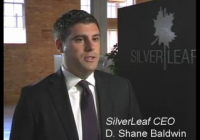 Silverleaf CEO Shane Baldwin Adds Plenty of Practical Inform