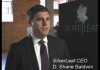 Silverleaf CEO Shane Baldwin Adds Plenty of Practical Inform'