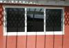 Commercial Glass Repair'