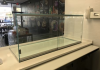 Commercial Glass Installation'