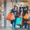 Setting Up Powerful Retail In-Store Analytics'
