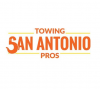 Company Logo For Towing San Antonio Pros'