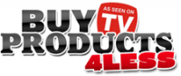 Buy TV Products Direct Logo
