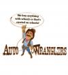 Autowranglers.com'