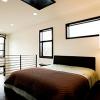 U Design for The Home Inc